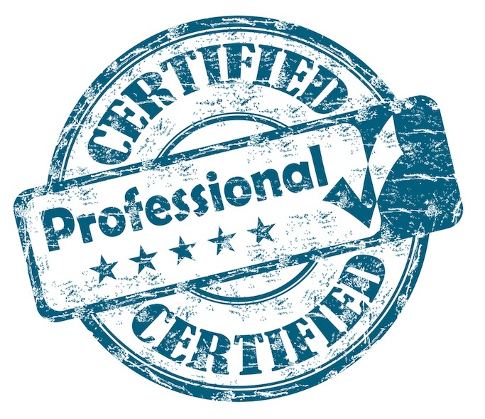 certified-roofing-workers